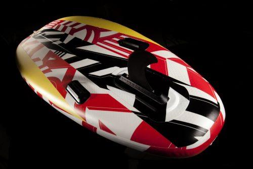 RRD AIR WAVE V2