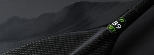 REPTILE-SUP COBRA WAVE 89 DESMONTABLE
