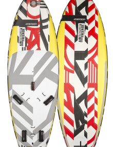 AIRWINDSURF FREERIDE