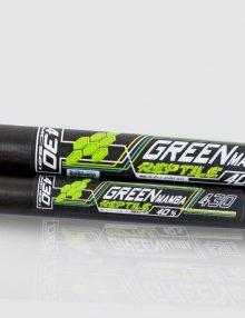 Mástil Green Mambe 40%