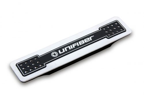 FOOTSTRAP UNIFIBER ULTRA LIGHT