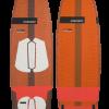 RRD SPARK 5'5'' LTD