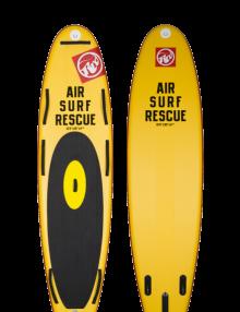 RRD AIR SURF RESCUE